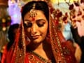 Always wear red, says Sabyasachi