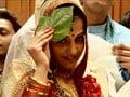 Trivia about Bengali brides