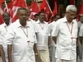 Video: Infighting continues in CPM