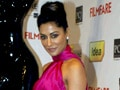 Chitrangada is a neon nightmare