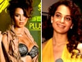 Mallika goes 3D, Kangana loves to cook