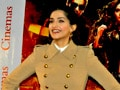 Is Sonam losing her fashion mojo?