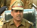 Video : Noida gangrape: Cops' callousness