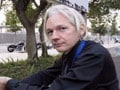 Video : Eye on America: US to charge Julian Assange?