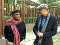 Video: Walk The Talk with Desmond Tutu