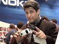 Video : All the action from the Mobile World Congress