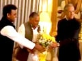 Video: Uttar Pradesh's new suspense: Who will be the Chief Minister?
