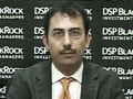 Budget proposals may lead to higher bond yields, inflation: Dhawal Dalal