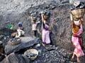 Video: कोयले पर 'खबर' से मचा कोहराम