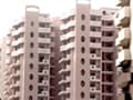 The Property Show: Best buy options in Ahmedabad