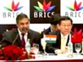 Video : Not bound by 'unilateral' sanctions on Iran: BRICS
