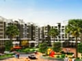 The Property Show: Smart options for Hyderabad property worth Rs 1 cr