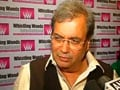 Video : Subhash Ghai, Shabana Azmi hope to save Whistling Woods
