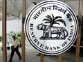 RBI credit policy: CRR cut by 0.25%; repo rate unchanged
