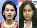 Video : Kotak Mahindra on Gold ETFs