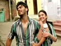 Video : Watch the title song from Ishaqzaade
