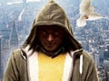 Video : First look: Kamal Haasan's Vishwaroopam