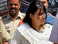 Video : Nupur Talwar to spend weekend in jail, Court to review case next week