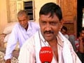 Video : Farmer suicides: NDTV reports from Ground Zero