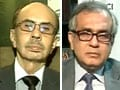Finance Bill: Adi Godrej, Rajiv Kumar discuss the impact