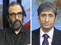 Videos : हिन्दू अल्पसंख्यकों की लड़ाई कौन लड़ेगा?