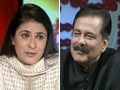 Video : Your Call with Subrata Roy Sahara