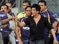 Video : SRK banned from Wankhede? Cricket officials give conflicting statements