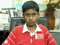 Video: IIT-JEE 2012: 12-year-old Bihar boy cracks examination