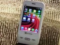 Video : Handset review: Micromax A 50 and Xolo X900