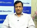 Buy Axis Bank, Tata Steel for next 10 days: Hemen Kapadia