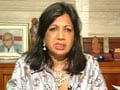 Marketing nod for Itolizumab a milestone: Kiran Mazumdar-Shaw