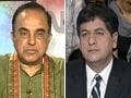 Video : Has UPA II fuelled the economic mess?