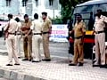 Video : Bharat Bandh: Extensive police deployment in Mumbai