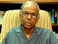 Petrol price should have been hiked in small steps: Rangarajan
