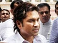 Video : Rajya Sabha nomination great honour: Sachin