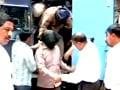 Videos : पेपर लीक मामले में 14 गिरफ्तार