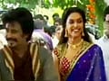 Video : Deepika out of Rajinikanth's Rana?