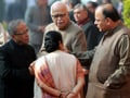 Video: Will NDA back Pranab? Decision likely tomorrow