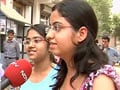 Video: Can the IIT entrance test row be resolved?