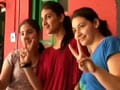 Delhi University cut-offs: What to expect?