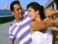 Video : First trailer of Salman-Katrina's Ek Tha Tiger