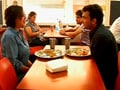 Aneesha discovers Amritsar's Rich Food Heritage