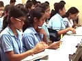 Video : Heat wave effect: Delhi schools extend summer vacation