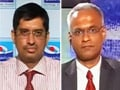 Mutual Fund industry deserves to be encouraged: Experts