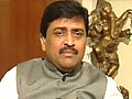 Video : Ashok Chavan named in CBI chargesheet in Adarsh scam