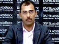 10-year bond yields likely to go up further: DSP Blackrock MF
