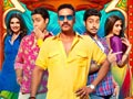 Video : This is what critics have to say about Bol Bachchan