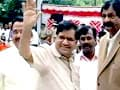 Video : Who is Jagadish Shettar?