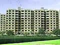 The Property Show: Best budget options in Rs 40-50 lakh in Pune, Kolkata
