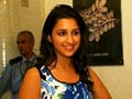 Video : Parineeti not doing Karan Johar's film